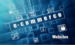 murrieta e-commerce websites